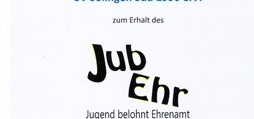 JubEhr