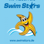 swimstars_das_neue_deutsche_schwimmlernprogramm_175x233
